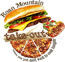 Rocky Mountain Takeout